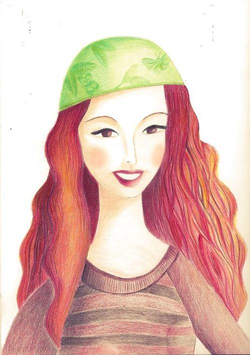 Eva Gipsy