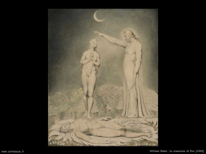 william_blake_009_la_creazione_di_eva_1808
