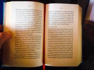 Leggende e fiabe. Hermann Hesse.