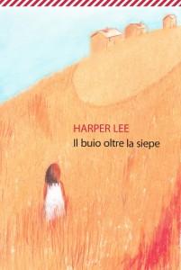 """Propuesta de portada para """"Matar a un ruiseñor"""" Harper Lee"""