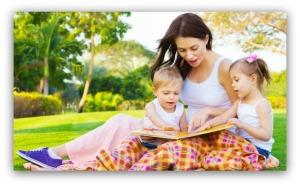 bambini-e-libri