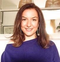 Eva Martinez Olalla
