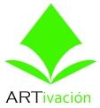 ARTivación, un proyecto cultural para la educación a través del Arte