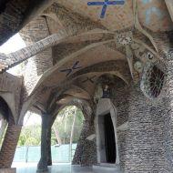 gu 3 cripta 2